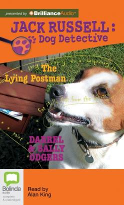 Lying Postman, The