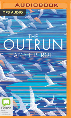 Outrun, The