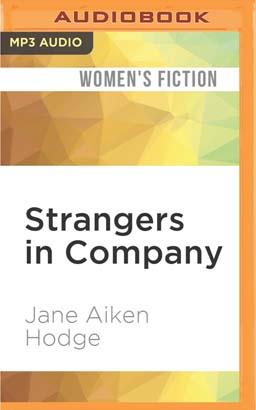 Strangers in Company