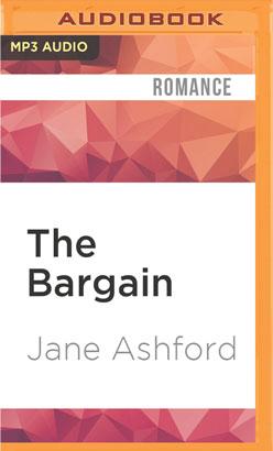 Bargain, The