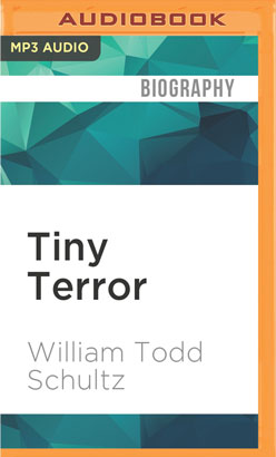 Tiny Terror