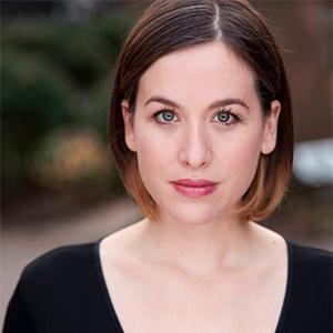 Amanda Cobb