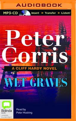 Wet Graves
