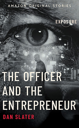Officer and the Entrepreneur, The