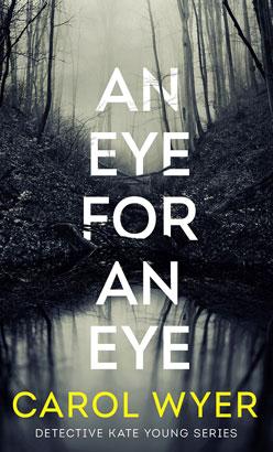 Eye for an Eye, An
