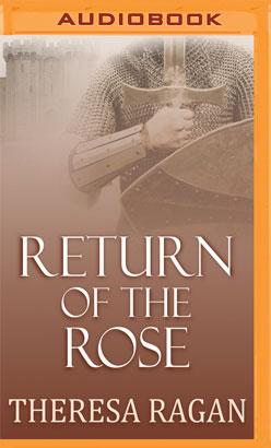 Return of the Rose