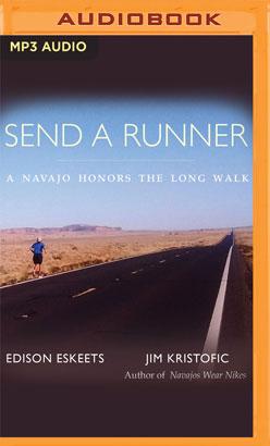 Send a Runner