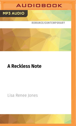 Reckless Note, A
