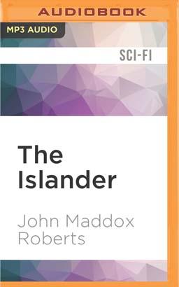 Islander, The