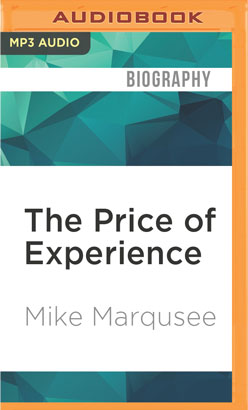 Price of Experience, The
