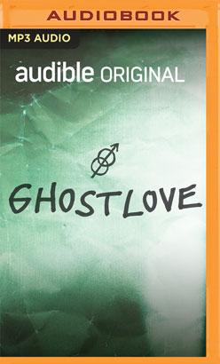Ghostlove
