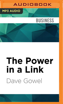 Power in a Link, The