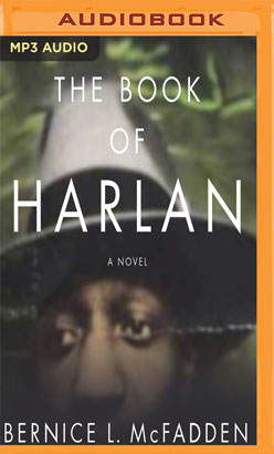 Book of Harlan, The