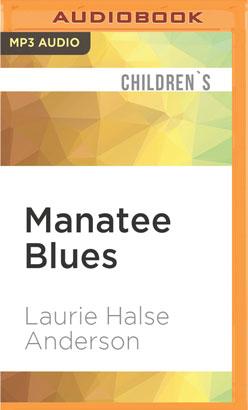 Manatee Blues