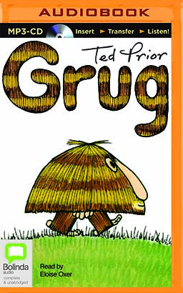 Grug Collection, The