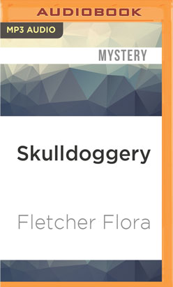 Skulldoggery