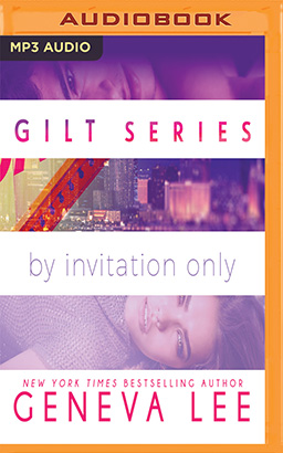 Gilt: By Invitation Only
