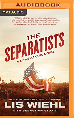 Separatists, The