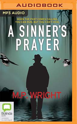 Sinner's Prayer, A
