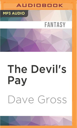 Devil's Pay, The