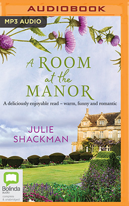 Room at the Manor, A