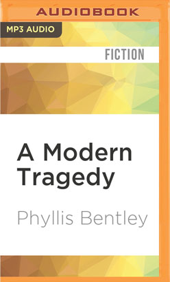 Modern Tragedy, A