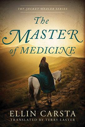 Master of Medicine, The