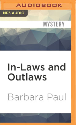 In-Laws and Outlaws