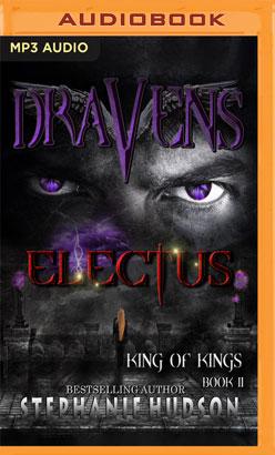 Draven's Electus