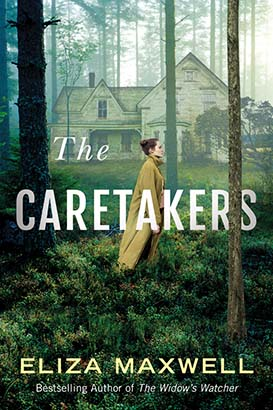 Caretakers, The