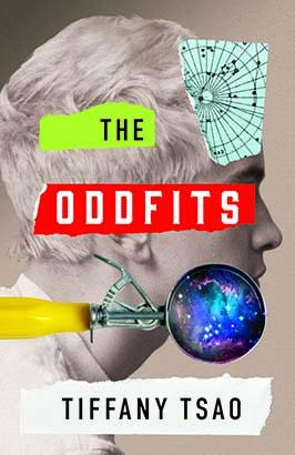 Oddfits, The