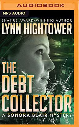 Debt Collector, The