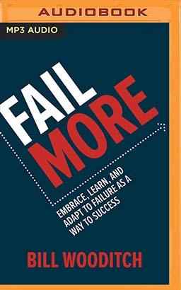 Fail More
