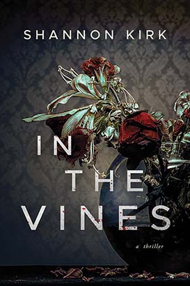 In the Vines