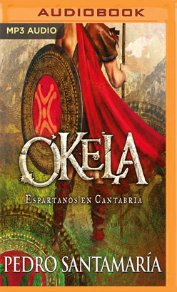 Okela (Narración en Castellano)