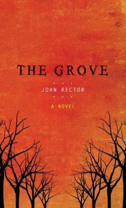 Grove, The