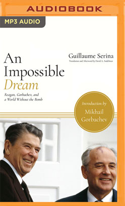 Impossible Dream, An