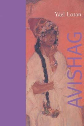 Avishag
