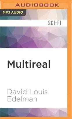Multireal
