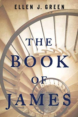 Book of James, The