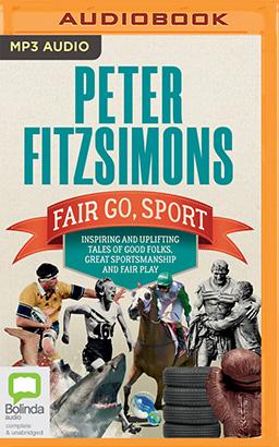 Fair Go, Sport