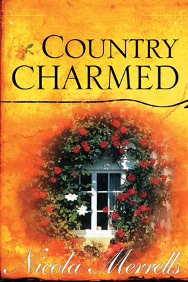Country Charmed