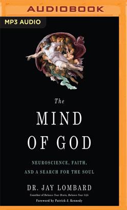 Mind of God, The
