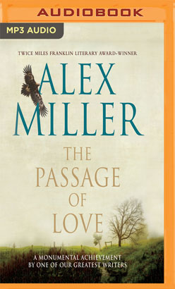 Passage of Love, The
