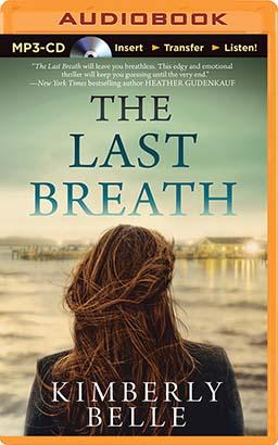 Last Breath, The