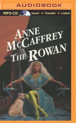 Rowan, The