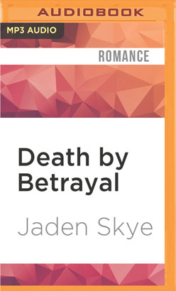 Death by Betrayal