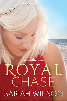 Royal Chase