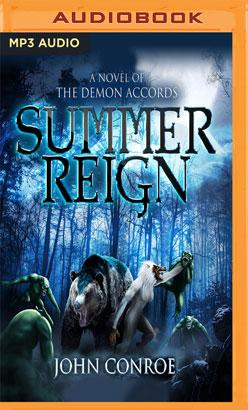 Summer Reign