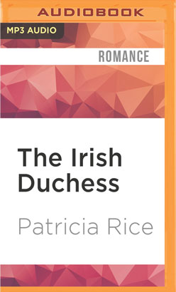 Irish Duchess, The